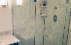 Shower Pan Problems Lovely Moisture Problems With Carrera Marble And Epoxy Grout