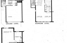 Side Split Level House Plans Best Of Favourite Plans South