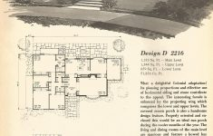 Side Split Level House Plans Best Of Vintage House Plans Multi Level Homes Part 1