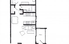 Simple 1 Bedroom House Plans Inspirational Awesome One Room House Plans Bedroom Floor Simple Story