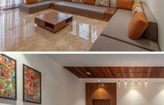Simple Contemporary House Design Luxury Contemporary House With A Simple Layout Family Room Living