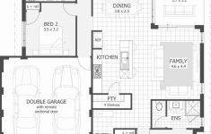 Simple One Room House Plans Inspirational Modern 5 Bedroom House Plans Single Story Home Design Ideas