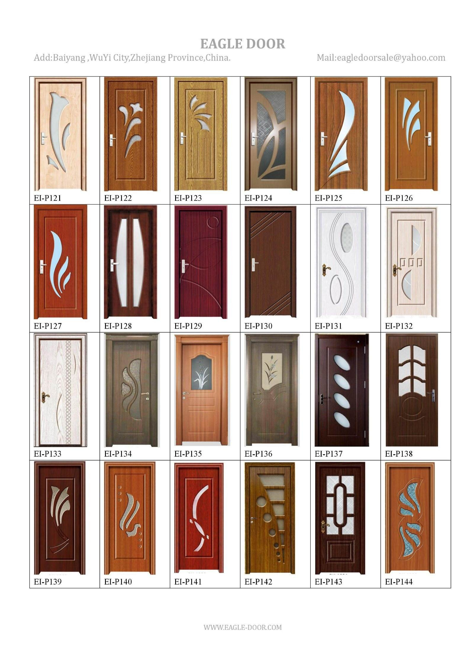 best simple cheap interior doors house entry fancy wood door design door wooden door wooden fence where to put the door
