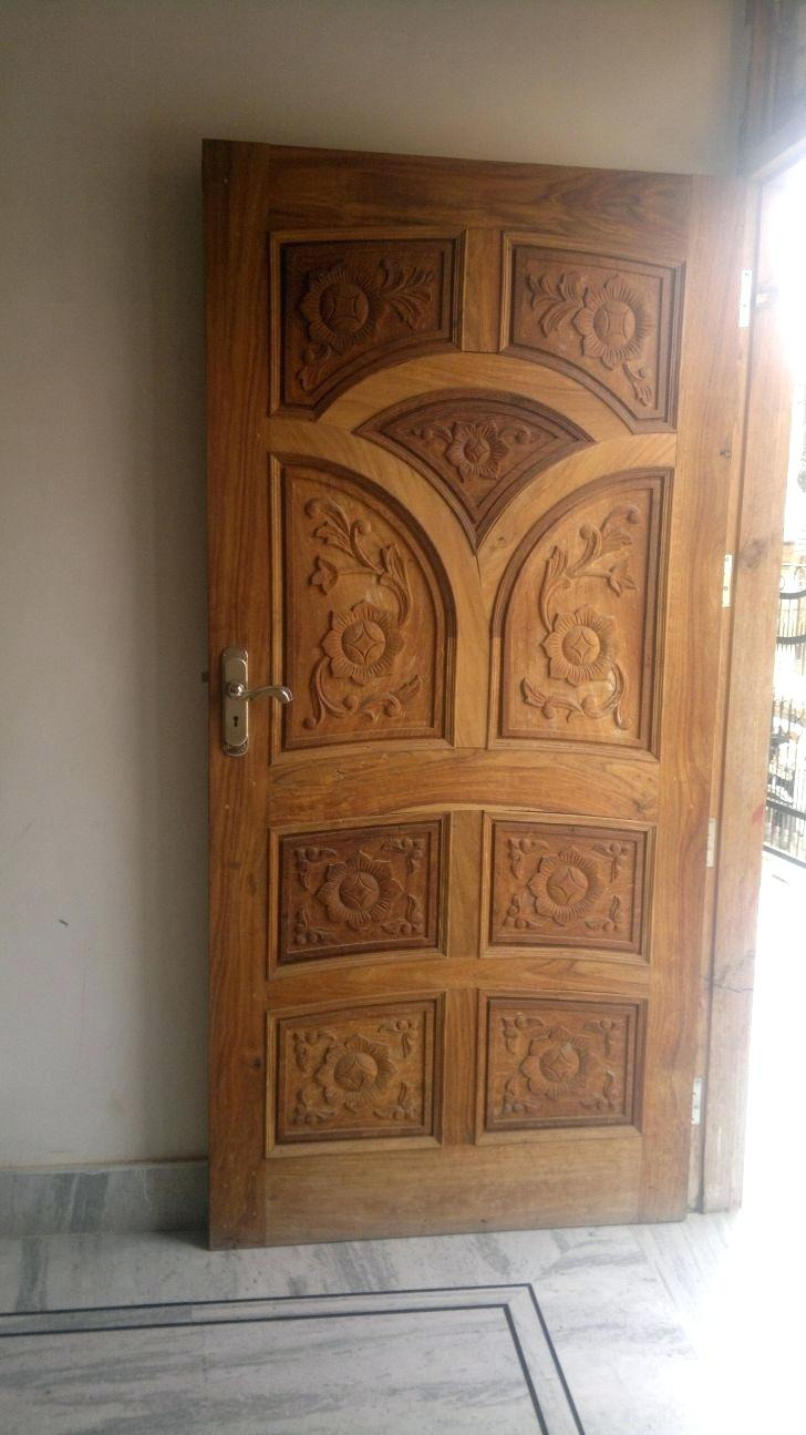 Single Door Design for Home Awesome Popular Main Entrance Door Design Front In Malaysium Idea
