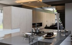 Single Story Modern House Designs South Africa Fresh Single Story Modern House Design House Sar By Nico Van Der