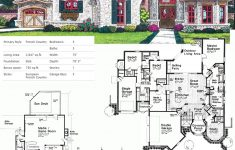 Small Chateau House Plans Luxury 17 Brilliant Cottage Home Plans French To Get Mid Century