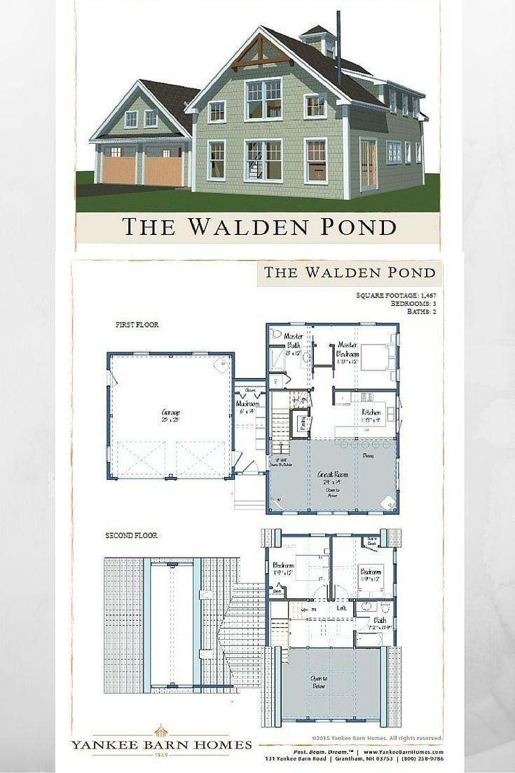 Small Economical House Plans Luxury Small Efficient House Plans Energy Home Floor Modern Space