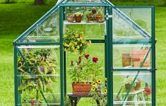 Small Green House Plans Luxury Small Greenhouse Kits