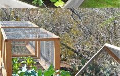 Small Green House Plans New 42 Best Diy Greenhouses With Great Tutorials And Plans