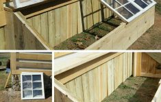 Small Green House Plans New Diy Tiny Greenhouse