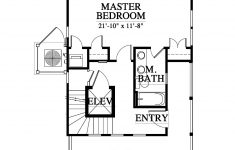 Small House Plans With Elevators Fresh Elevator Plan Drawing At Getdrawings