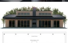 Small House Plans With Lots Of Windows Elegant Small House Plan Grundriss