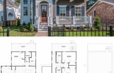 Small Lot Beach House Plans Best Of Porch Ideas For Houses
