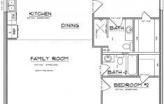 Small Metal House Plans New 10 Amazing Barndominium Floor Plans For Your Best Home