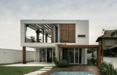 Small Modern House With Pool Awesome 100 Pool Houses To Be Proud And Inspired By