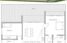 Small Modular House Plans Awesome Modular Home Plan Shipping Container House Plan