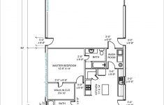Small Pole Barn House Plans Fresh 17 Elegant Tiny Barndominium Floor Plan To Look Awesome In