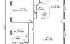 Small Pole Barn House Plans Fresh Pin By Rahayu12 On Simple Room Low Bud Modern And