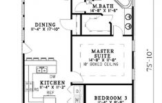 Small Ranch House Floor Plans Awesome Small Contemporary Traditional Country House Plans Home