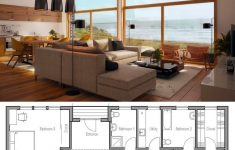 Small Solar House Plans Lovely Small House Plan