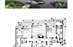 Small Southwestern House Plans Inspirational Southwest Style House Plan With 3 Bed 3 Bath 2 Car