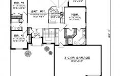 Small Southwestern House Plans Lovely Southwestern House Plan Chp
