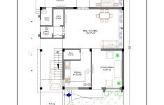 Software For House Plans Best Of Aef6f23 India House Plans Software Free Download