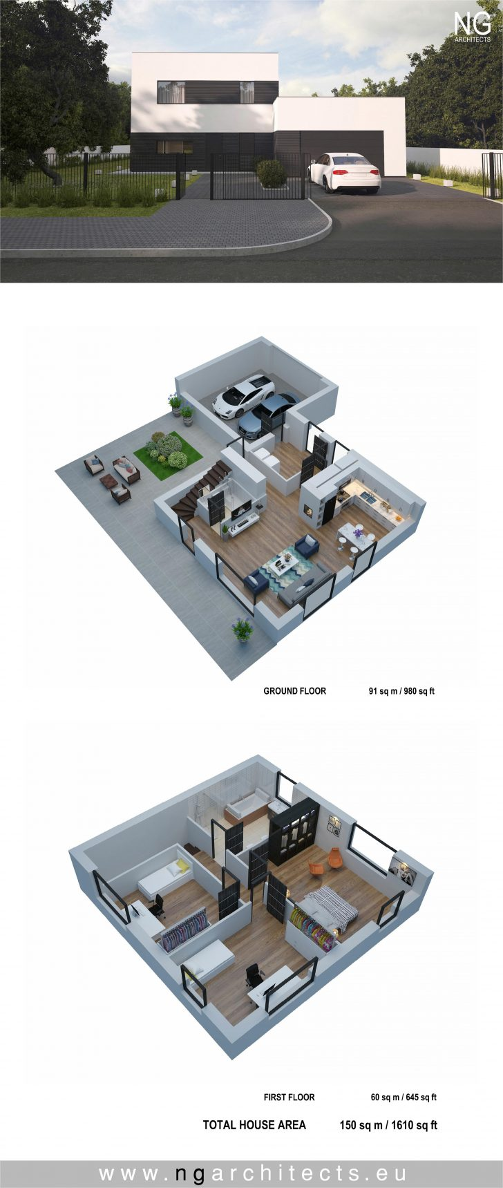 Software for House Plans 2021