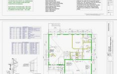 Software For House Plans Free Download Fresh House Plan Drawing Software Free Download Elegant Double