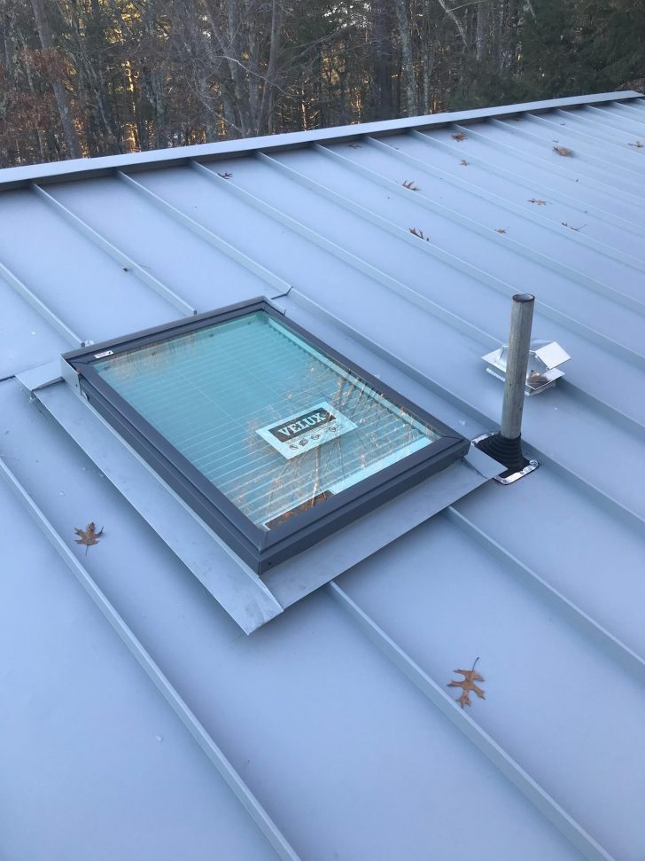 Solar Roof Vents Lowes 2021