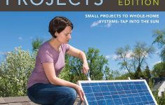 Solar Roof Vents Lowes Unique Diy Solar Projects Updated Edition Small Projects To