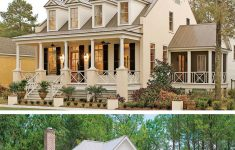 Southern Living One Story House Plans Elegant Top 12 Best Selling House Plans