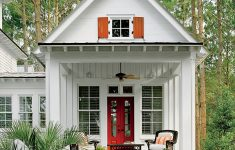 Southern Living One Story House Plans New 2016 Best Selling House Plans