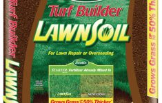 Square Foot Gardening Potting Soil Mix Walmart Unique Scotts Turf Builder Lawnsoil 1 Cu Ft Contains Fertilizer Walmart