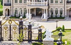The Most Beautiful Mansion Beautiful Pin By Javen Harris On Future Home Ideas