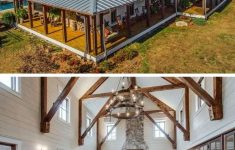 The Most Beautiful Mansion Elegant The Most Beautiful Steel Homes If You Are Looking For Best