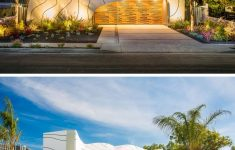 The Wave House Venice California Beautiful The Wave House By Mario Romano