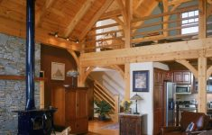 Timber Frame House Plans For Sale Lovely Timber Frame Home Builders