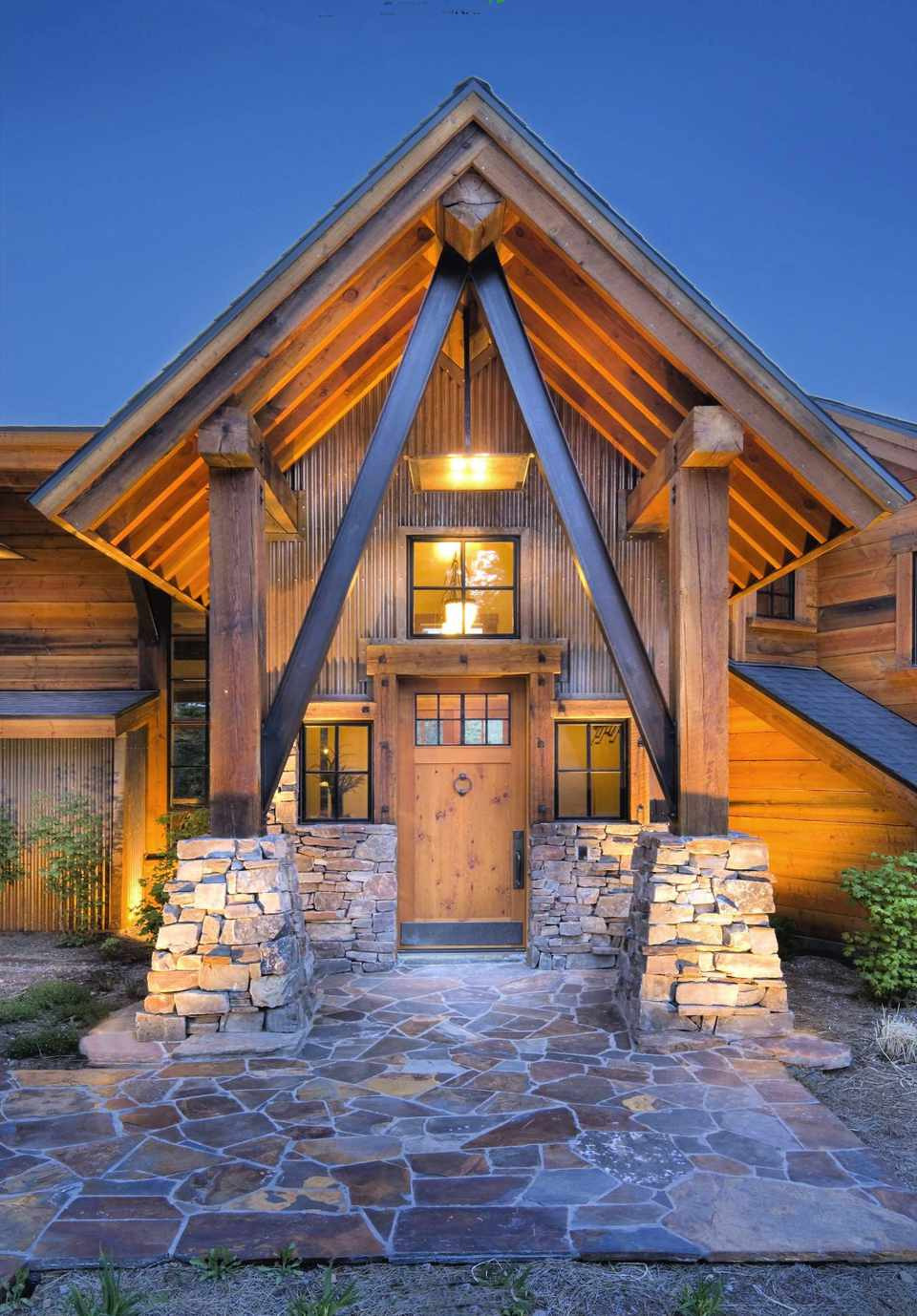 Timber Frame House Plans for Sale Luxury 16 Log and Timber Homes