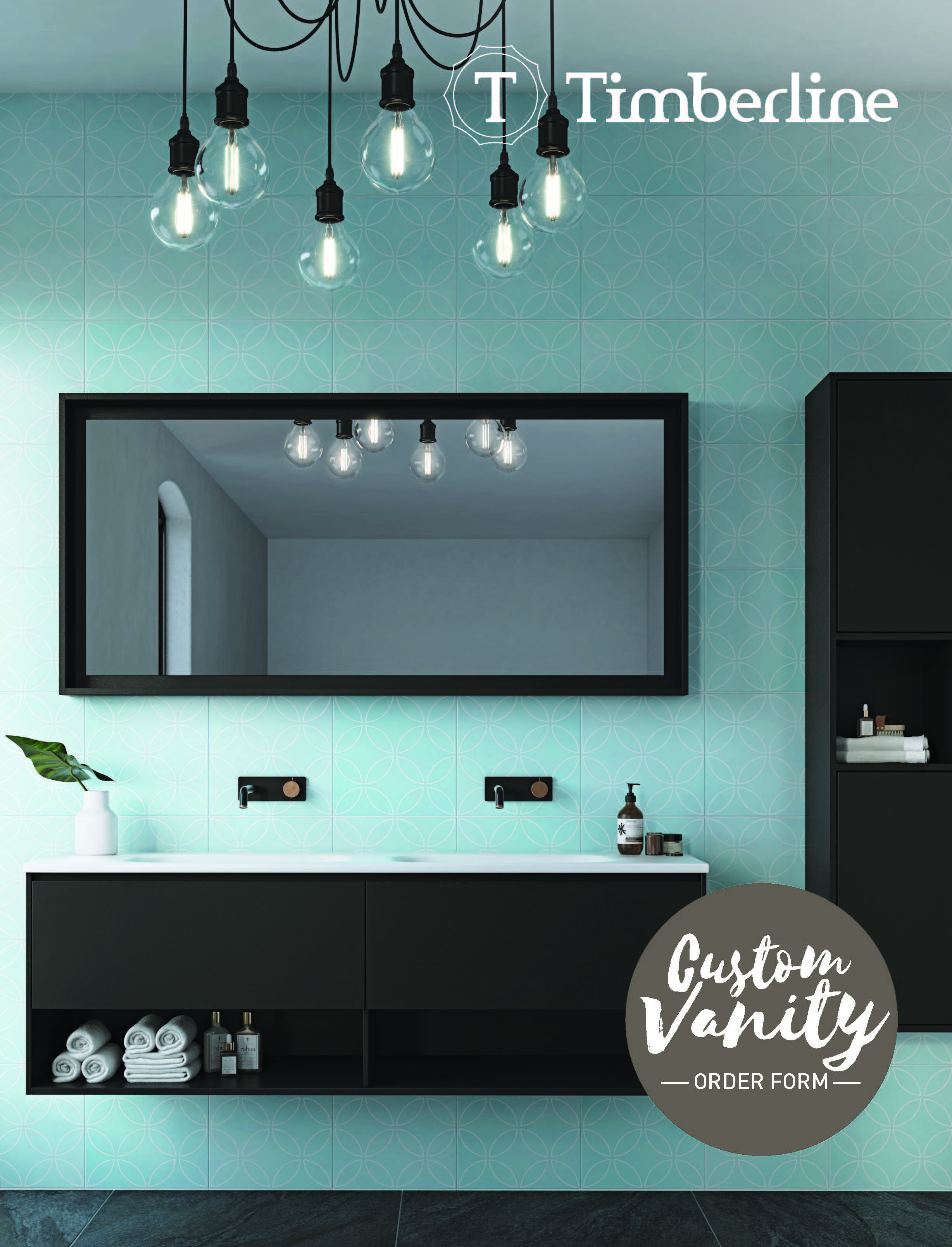 Timberline Cabinets Denver Best Of Timberline Bathroom Products Downloads