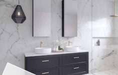 Timberline Cabinets Denver New Timberline Bathroom Products Downloads