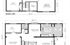 Tiny 2 Story House Plans Luxury The Spacious Elegant Two Story Tiny House — Tiny Houses