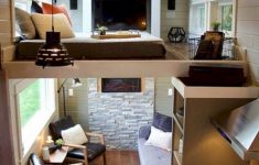 Tiny House Furniture Plans Awesome 16 Tiny House Furniture Ideas