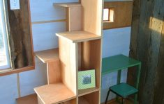 Tiny House Furniture Plans Beautiful Boulder 16 Tiny House Plans