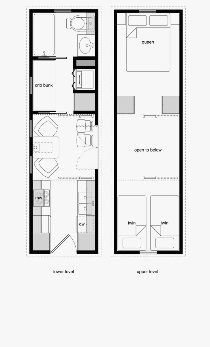 tiny home floor plans for families elegant family tiny house design of tiny home floor plans for families