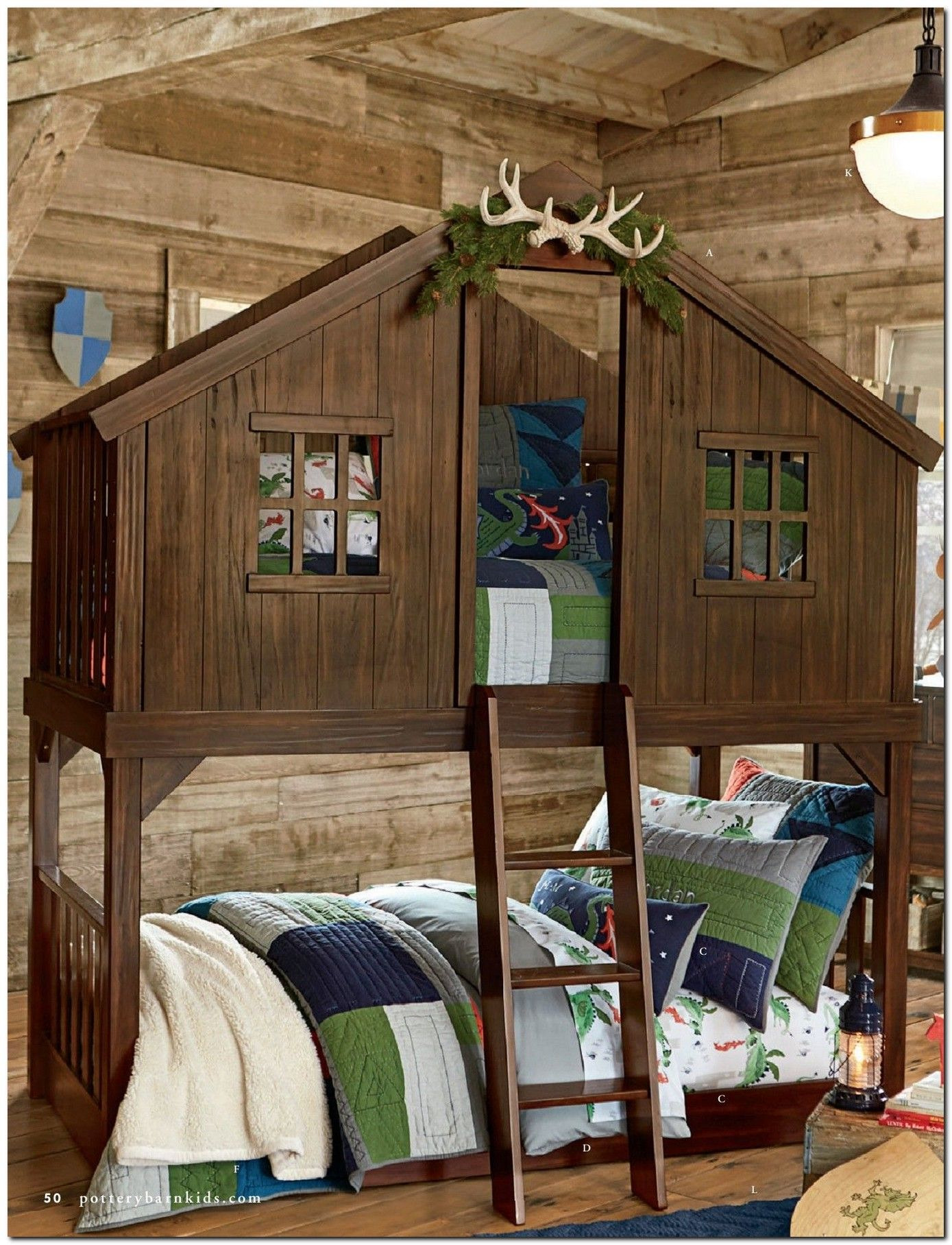 Tree House Bunk Bed Plans Best Of Pin by Wendy Pettit On Furniture
