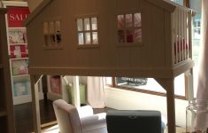 Tree House Bunk Bed Plans Lovely Pottery Barn White Tree House Loft Bed