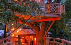 Tree House Home Plans Inspirational 21 Unbeliavably Amazing Treehouse Ideas That Will Inspire
