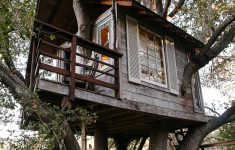 Tree House Home Plans Lovely 21 Unbeliavably Amazing Treehouse Ideas That Will Inspire