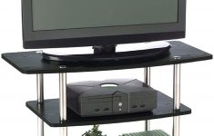 Tv Cabinets For 55 Inch Flat Screens Awesome Amazon Tv Stands And Entertainment Centers 32 Inch